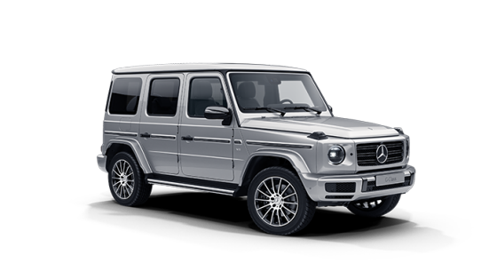 mercedes benz g klasse angebote und services. Black Bedroom Furniture Sets. Home Design Ideas